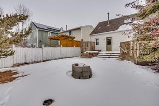 Photo 3: 4727 21A Street SW in Calgary: Garrison Woods Detached for sale : MLS®# A1092290