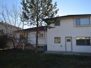 Photo 11: 1546 HARTFORD Avenue in : Brocklehurst House for sale (Kamloops)  : MLS®# 149206