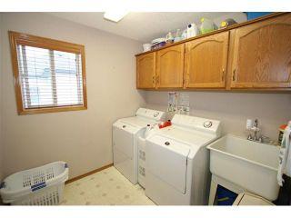 Photo 13: 25 NESBITT Avenue: Langdon Residential Detached Single Family for sale : MLS®# C3483969