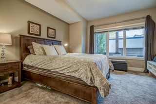 Photo 24: 101 830 2 Avenue NW in Calgary: Sunnyside Row/Townhouse for sale : MLS®# A1150753