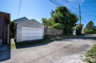 Photo 24: 4483 W 14TH Avenue in Vancouver: Point Grey House for sale (Vancouver West)  : MLS®# R2616076