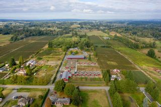 Photo 5: 2863 240 Street in Langley: Campbell Valley House for sale : MLS®# R2619013