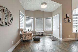Photo 19: 8017 166A Avenue in Edmonton: Zone 28 Attached Home for sale : MLS®# E4246009