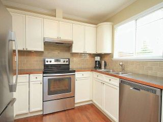 Photo 13: # 7 245 E 5TH ST in North Vancouver: Lower Lonsdale Condo for sale : MLS®# V1062901