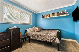 Photo 15: 34753 LABURNUM Avenue in Abbotsford: Abbotsford East House for sale : MLS®# R2566798
