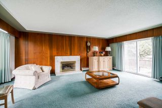 Photo 22: 17731 WESTMINSTER Highway in Richmond: East Richmond House for sale : MLS®# R2520217