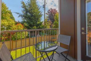 Photo 22: 3 2923 Shelbourne St in : Vi Oaklands Row/Townhouse for sale (Victoria)  : MLS®# 850799