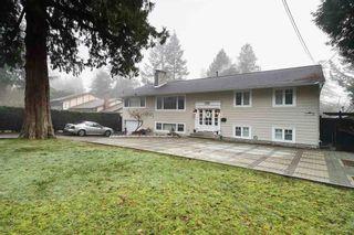 Photo 1: 1158 ENGLISH Bluff in TSAWWASSEN: Home for sale : MLS®# R2335421