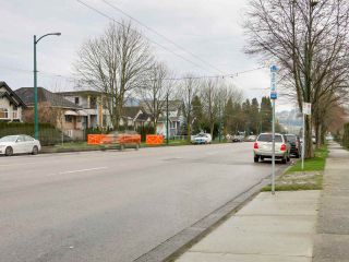 Photo 9: 2710 MCGILL Street in Vancouver: Hastings East House for sale (Vancouver East)  : MLS®# R2035003