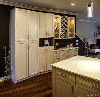 Photo 3: 7 2321 Island View Rd in Central Saanich: CS Island View Row/Townhouse for sale : MLS®# 676887