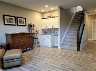 Photo 31: 435 50 HEATHERGLEN Drive: Spruce Grove House Half Duplex for sale : MLS®# E4266281
