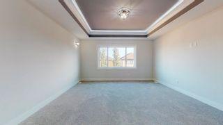 Photo 31: 74 ELLICE Bend: Fort Saskatchewan House for sale : MLS®# E4262626