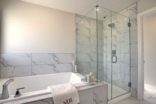 Photo 25: 630 Edgefield Street: Strathmore Detached for sale : MLS®# A1133365