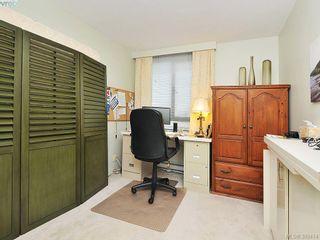 Photo 14: 403 1034 Johnson St in VICTORIA: Vi Downtown Condo for sale (Victoria)  : MLS®# 782894