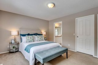 Photo 18: 7772 SPRINGBANK Way SW in Calgary: Springbank Hill Detached for sale : MLS®# C4287080