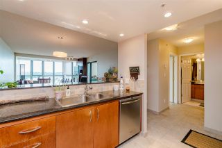 """Photo 7: 1703 1128 QUEBEC Street in Vancouver: Downtown VE Condo for sale in """"THE NATIONAL"""" (Vancouver East)  : MLS®# R2400900"""