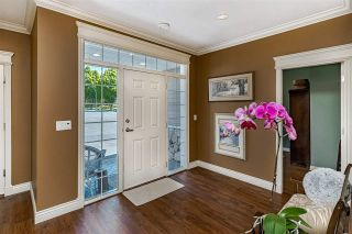 Photo 3: 21625 45 Avenue in Langley: Murrayville House for sale : MLS®# R2584187
