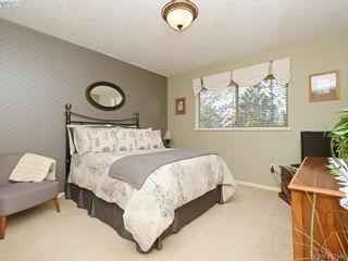 Photo 12: 206 510 Marsett Pl in VICTORIA: SW Royal Oak Row/Townhouse for sale (Saanich West)  : MLS®# 809516