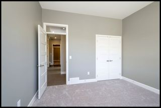 Photo 5: 10 2990 Northeast 20 Street in Salmon Arm: THE UPLANDS House for sale (NE Salmon Arm)  : MLS®# 10182219