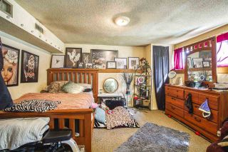 Photo 22: 10485 155A Street in Surrey: Guildford House for sale (North Surrey)  : MLS®# R2554647