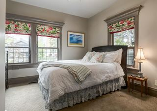 Photo 16: 1310 15 Street NW in Calgary: Hounsfield Heights/Briar Hill Detached for sale : MLS®# A1120320