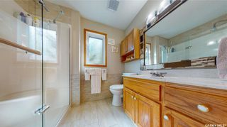 Photo 22: 8015 Struthers Crescent in Regina: Westhill Park Residential for sale : MLS®# SK851864