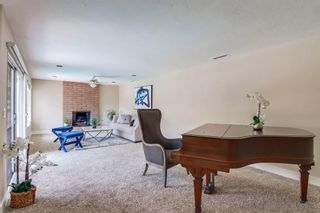 Photo 12: POINT LOMA House for sale : 4 bedrooms : 3714 Cedarbrae Ln in San Diego