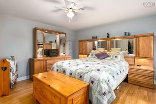 Photo 17: 52 Sweeny Lane in Bridgewater: 405-Lunenburg County Residential for sale (South Shore)  : MLS®# 202122653