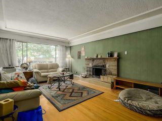 Photo 6: 2298 E 27TH AV in Vancouver: Victoria VE House for sale (Vancouver East)  : MLS®# V1127725