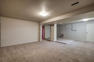 Photo 19: 171 Westview Drive SW in Calgary: Westgate Detached for sale : MLS®# A1149041