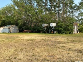 Photo 31: Zerr Farm in Big Quill: Farm for sale (Big Quill Rm No. 308)  : MLS®# SK864365