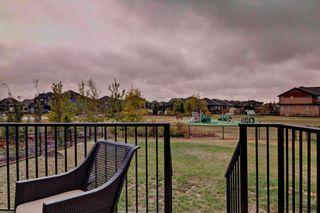 Photo 34: 736 BOULDER CREEK Drive S: Langdon House for sale : MLS®# C4139195