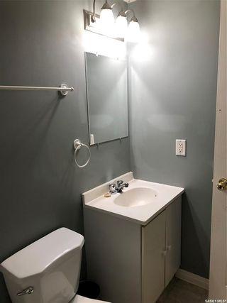 Photo 10: 1121-1123 I Avenue North in Saskatoon: Hudson Bay Park Residential for sale : MLS®# SK871614