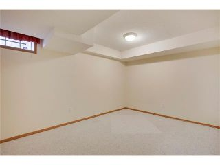 Photo 22: 107 CORAL KEYS Green NE in Calgary: Coral Springs House for sale : MLS®# C4078748