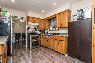 Photo 12: 6595 DAYTON Drive in Chilliwack: Sardis West Vedder Rd House for sale (Sardis)  : MLS®# R2575704