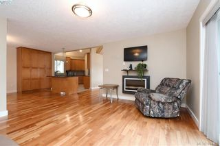 Photo 3: 8870 Randys Pl in SOOKE: Sk West Coast Rd House for sale (Sooke)  : MLS®# 804147