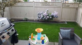 """Photo 14: 28 4748 54A Street in Delta: Delta Manor Townhouse for sale in """"ROSEWOOD COURT"""" (Ladner)  : MLS®# R2436780"""
