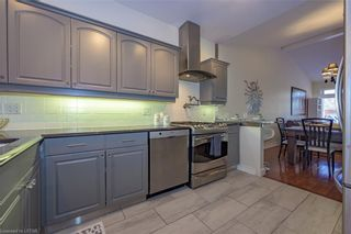 Photo 6: 58 50 NORTHUMBERLAND Road in London: North L Residential for sale (North)  : MLS®# 40106635