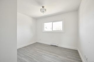 Photo 12: 2408 Amherst Ave in : Si Sidney North-East House for sale (Sidney)  : MLS®# 882907