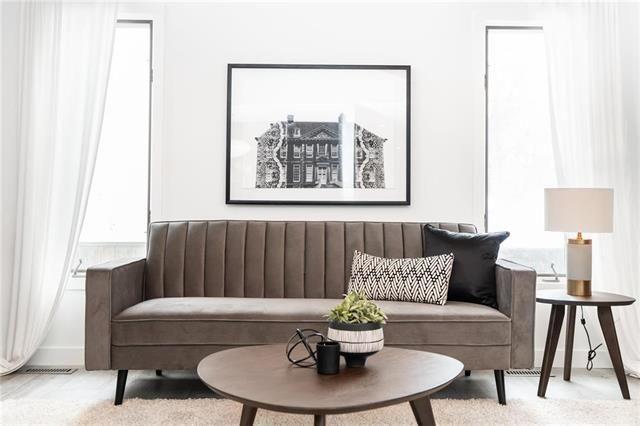 Photo 6: Photos: 75 Greendell Avenue in Winnipeg: St Vital Residential for sale (2C)  : MLS®# 1905098