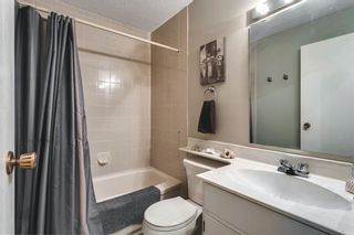 Photo 24: 73 23 Glamis Drive SW in Calgary: Glamorgan Row/Townhouse for sale : MLS®# A1146145