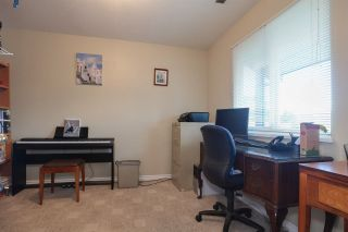 """Photo 17: 22928 123B Avenue in Maple Ridge: East Central House for sale in """"EAST CENTRAL"""" : MLS®# R2239677"""