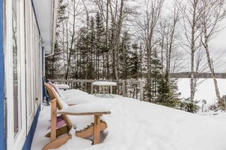 Photo 13: 164 Black Duck Lake Road in East Dalhousie: 404-Kings County Residential for sale (Annapolis Valley)  : MLS®# 202101648