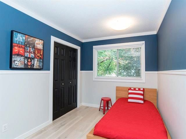 Photo 10: Photos: 10690 Westside Drive in Delta: House for sale (Delta, BC)  : MLS®# R2466412