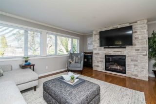 Photo 3: 21768 117 Avenue in Maple Ridge: West Central House for sale : MLS®# R2565091