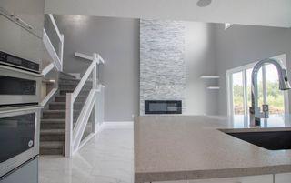 Photo 18: 6451 175 Avenue NW in Edmonton: Zone 03 House for sale : MLS®# E4226087