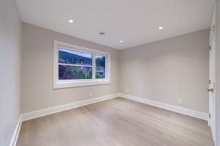 Photo 21: 517 GRANADA Crescent in North Vancouver: Upper Delbrook House for sale : MLS®# R2615057