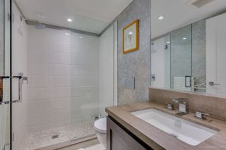 """Photo 18: 807 3355 BINNING Road in Vancouver: University VW Condo for sale in """"BINNING TOWER"""" (Vancouver West)  : MLS®# R2166123"""