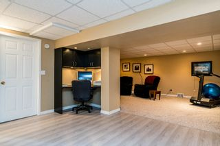 Photo 16: 358 Knowles Avenue in Winnipeg: North Kildonan Residential for sale (3G)  : MLS®# 1715655