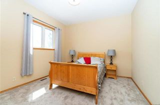 Photo 14: 27138 MELROSE RD 71N Road in Dugald: RM of Springfield Residential for sale (R04)  : MLS®# 1810851